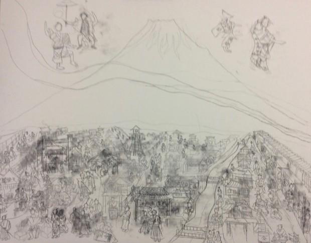 fujisanntoedojidainomachinami_f30